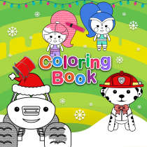 Stunning Nick Jr Coloring Book Ideas - Style and Ideas - rewordio.us